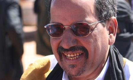 MohamedAbdelaziz3559