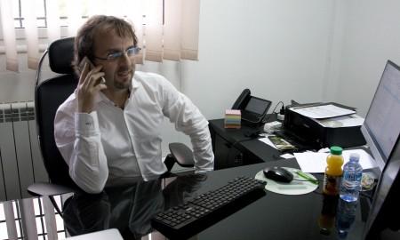 PDG DE IFRI (6)