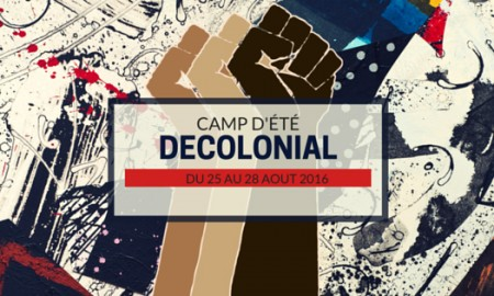 decolonial2