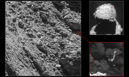 Philae_found_node_full_image_2