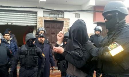 MarocCelluleterroriste