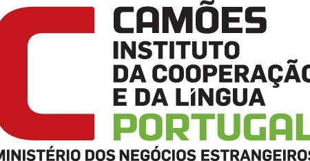CentroCultural Português Camões