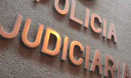 PoliciaJudiciaria