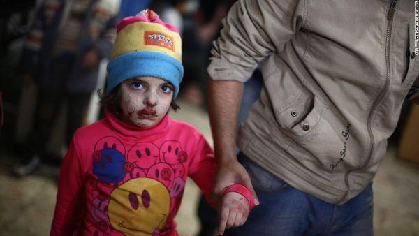 criancas-siria