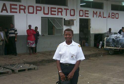 guine-equatorial-malabo11