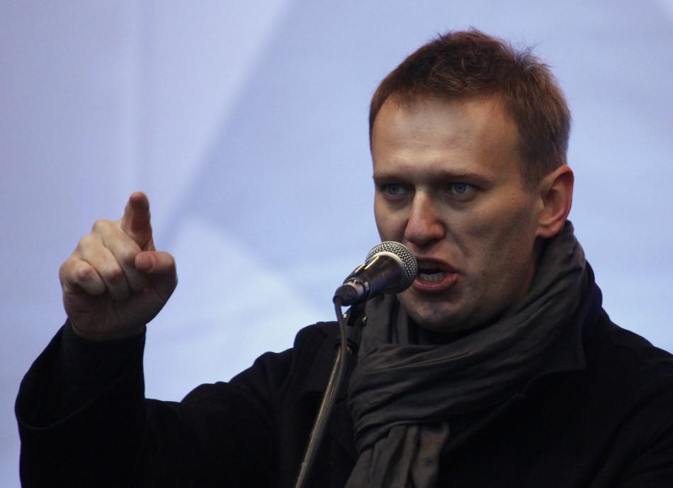 Alexei_Navalny_