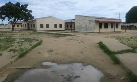Escola de Nzangoio.14-Abril.2017-IMG_1025