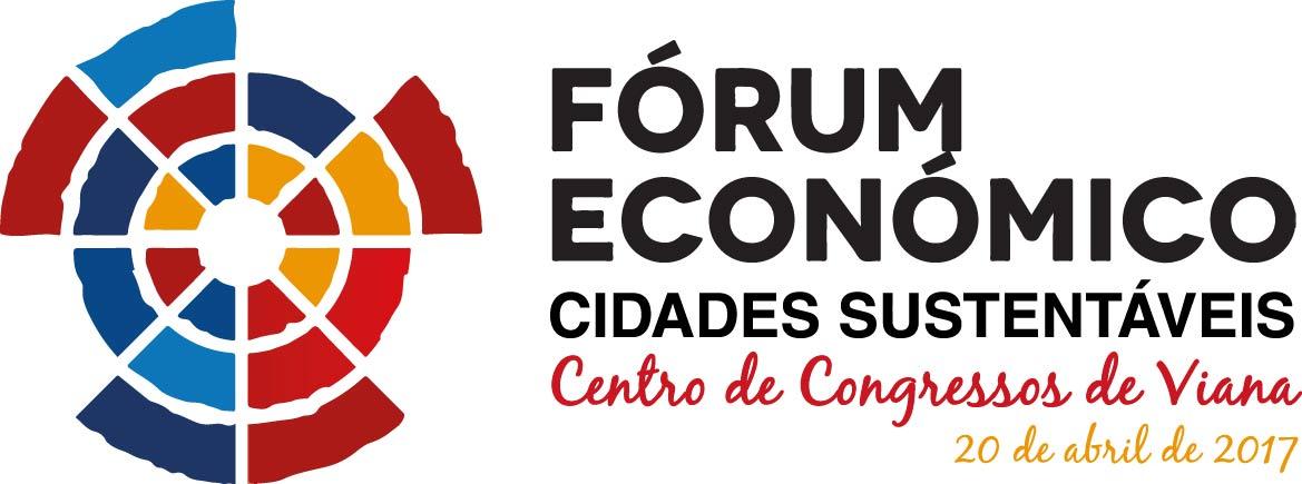 logotipo_forum_economico