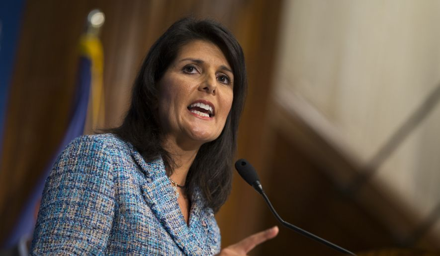 nikki haley1