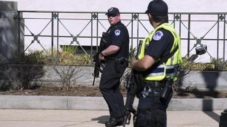 policia-eua1