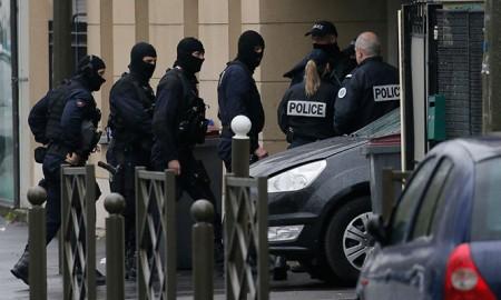 policiafrancaterrorismo