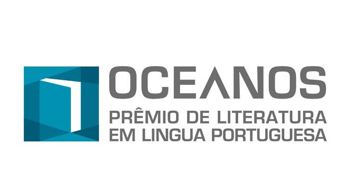 premio oceanos