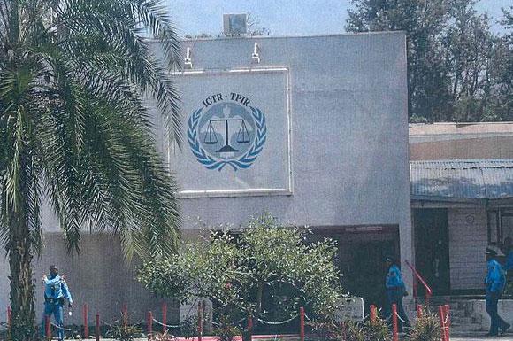 tribunal criminal internacional-ruanda