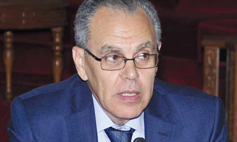 Abdellatif-Loudiyi