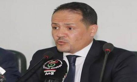 ArgeliaMessaoudBenagoun