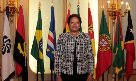 Maria do Carmo Silveira 3