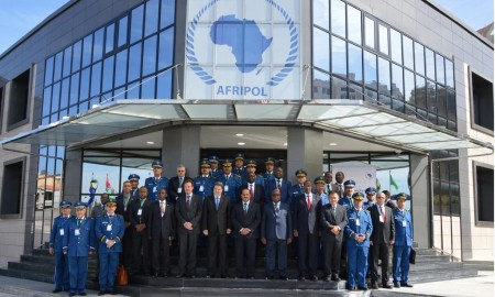 afripol-algiers-2016-april