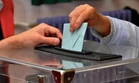 electionalgerie