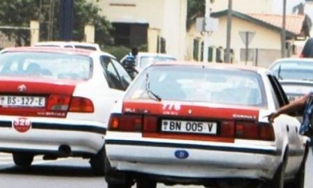 taxi-de-malabo-890x395_c