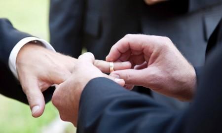 Casamento-Homossexual