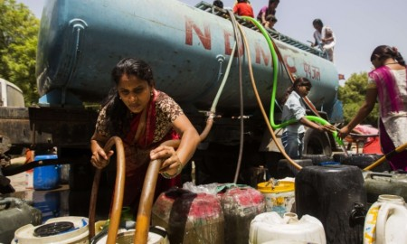 seca india