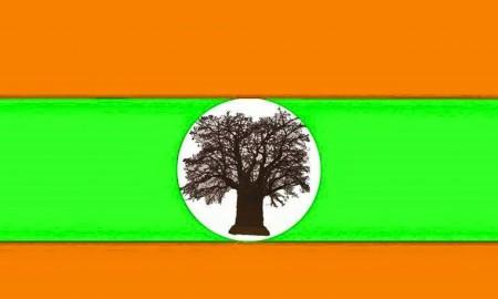 alianca patriotica nacional