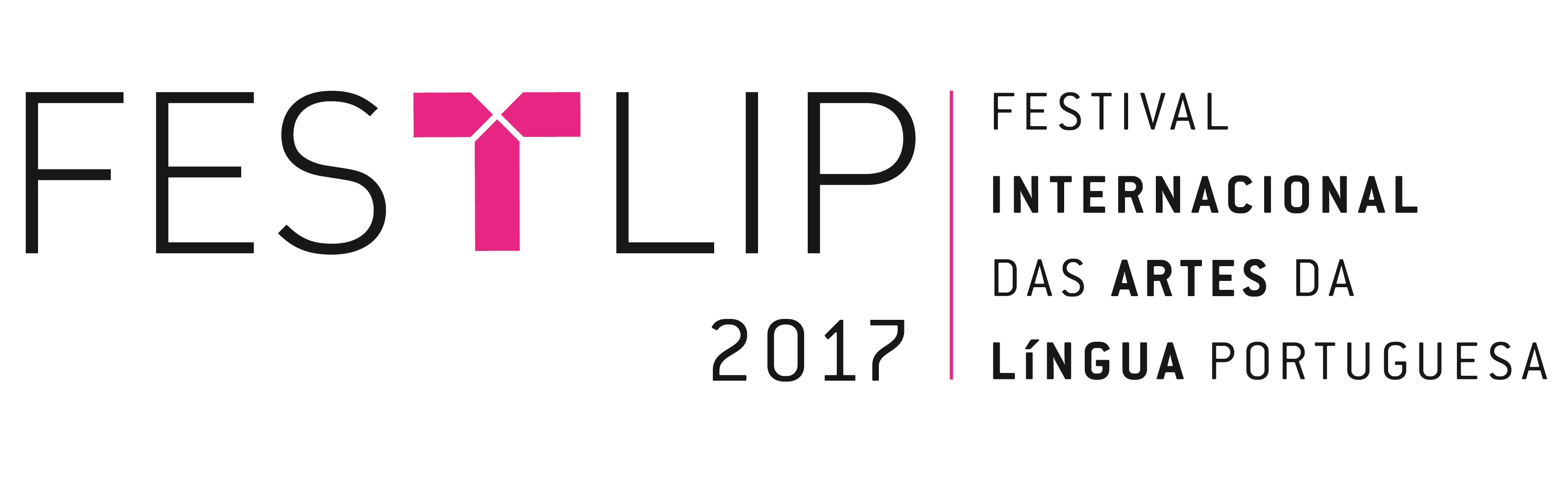 logo_festlip2017-01