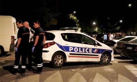 policia-franca1