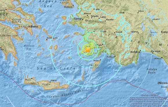 sismo-grecia-turquia