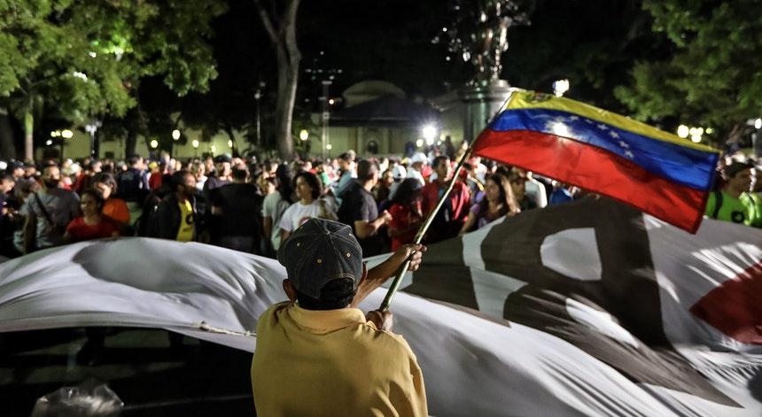 venezuela-protestos1