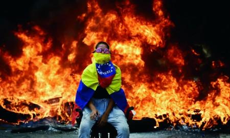 venezuela-protestos2