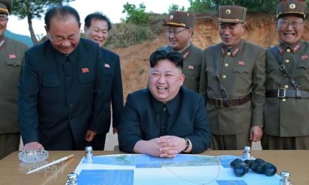 Kim-Jong-un3