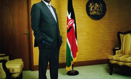 Raila-Odinga3