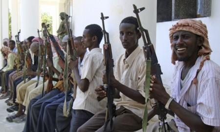 desertores al-shabab