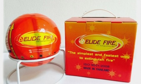 elifefireball2