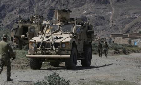 eua-afeganistao