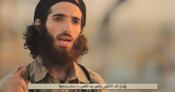 Estado Islâmico comemora mortes na Espanha e convoca novos ataques