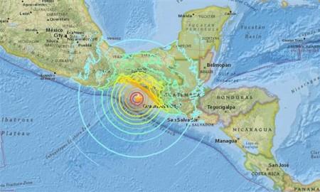 170908-mexico-quake-rd-200a_8616516f40841d5d929f58ebd79ff19e.nbcnews-ux-600-480