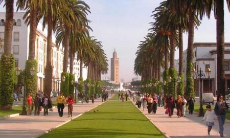 Marrocosrabat