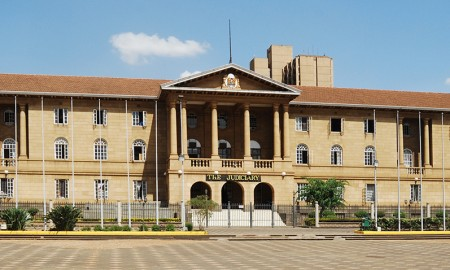 NairobiTribunal