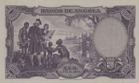 angolar moeda angola
