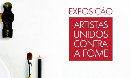 artistas unidos 1