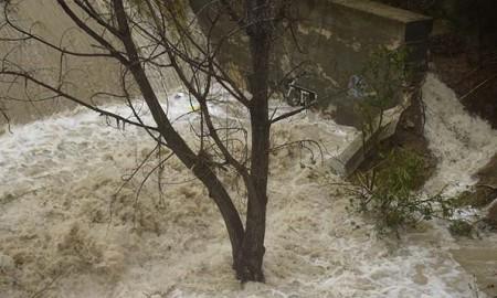 inundacoes rdc