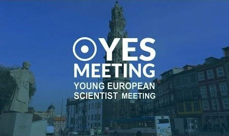 yes meeting0