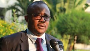 Guiné-Bissau;: Presidente acusa a RTP África de ser uma extensão do PAIGC