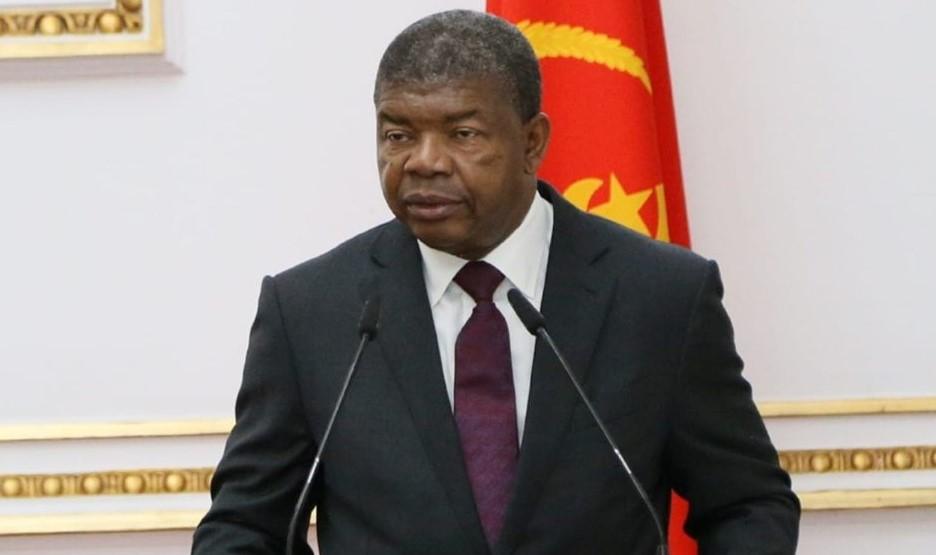 Angola está entre as ditaduras mais autocráticas do mundo