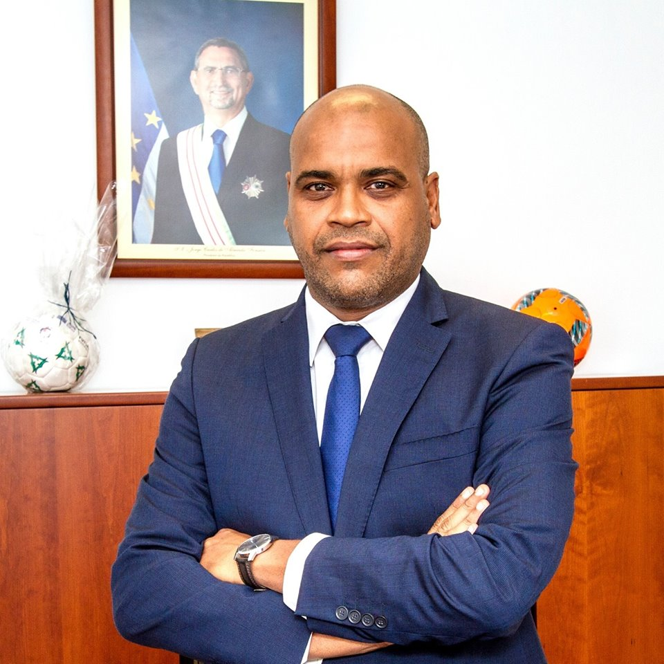 Fernando Elisio Freire