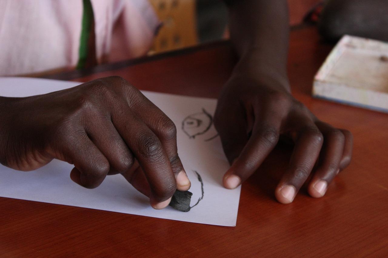 Moçambique: Professores contra regresso à escola devido ao terrorismo