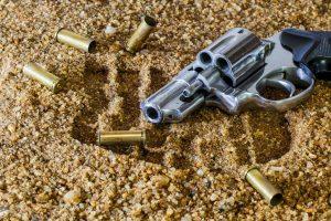 """Ruanda """"aterrorizada"""" com assassinato de empresário em Moçambique"""