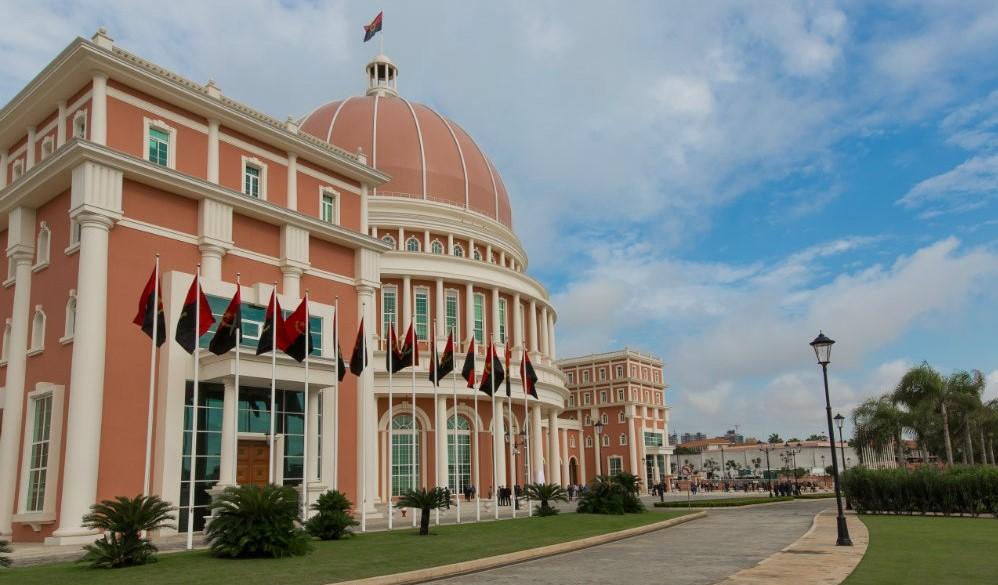 Angola: Mal-estar entre MPLA e UNITA preocupa o país